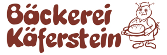 Logo Kaeferstein